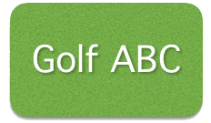 golf-abc.png