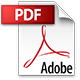 pdf-icon-small.png